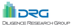 Diligence Research Group
