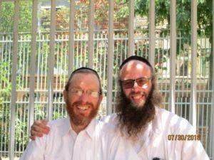 eretz-yisroel-18-081