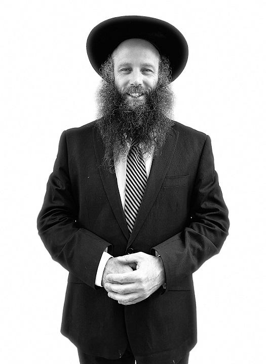 Dr. Jacob L. Freedman